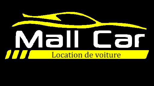 Mall Car